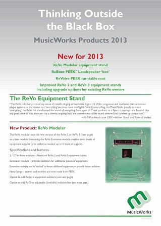 M7229 New MW Peek Products X_0001