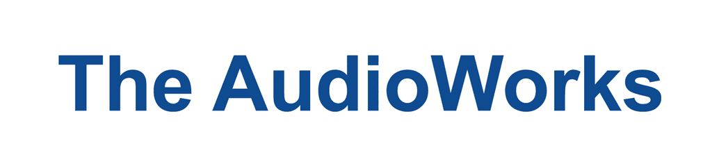 The AudioWorks