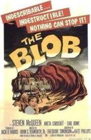 The Blob - Wikipedia
